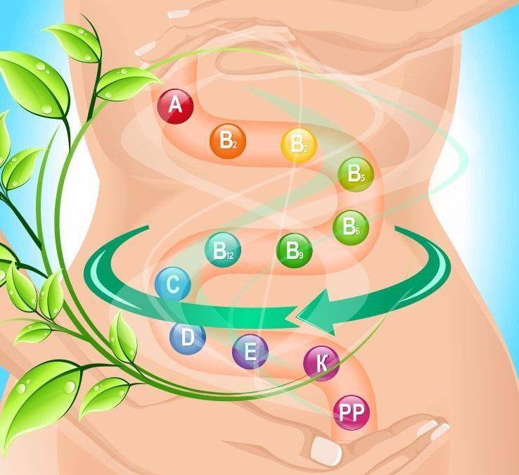 Tiedätkö oman rasvahappotasapainosi?