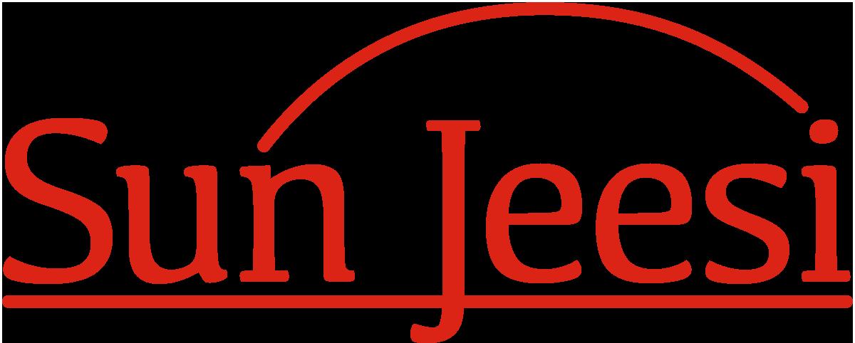 Sun Jeesi - Hieronta Vantaa